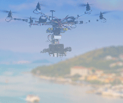 Drone Video Packages